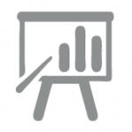 chart_grigio