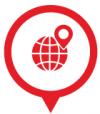 ico_analisi_localizzazione