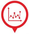 ico_analisi_macroeconomica