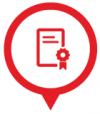 ico_assistenza_certificazioni