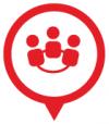 ico_supporto_verifica