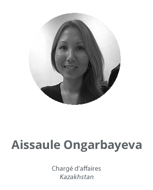 Aissaule_Ongarbayeva3_en.fw