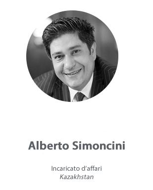 Alberto-Simoncini3-ita.fw