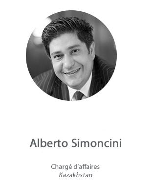 Alberto-Simoncini3_eng