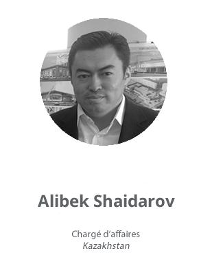 Alibek_Shaidarov3_en