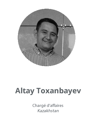 Altay_Toxanbayev3_en.fw