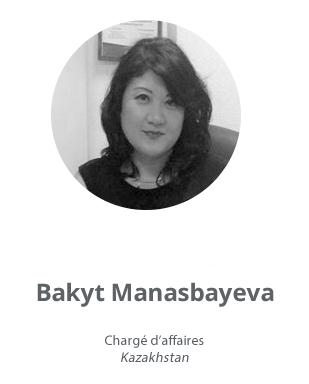 Bakyt_Manasbayeva3_en.fw