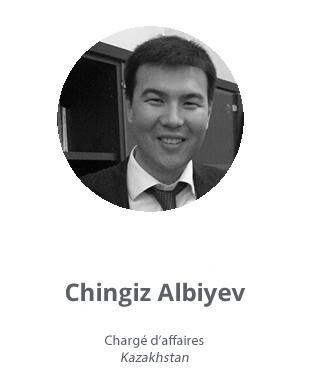 Chingiz_Albiyev3_en.fw