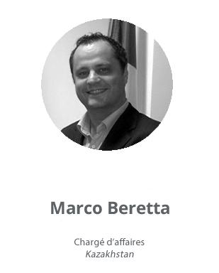 Marco_Beretta3_en.fw