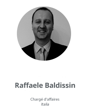 Raffaele_Baldissin3_en.fw