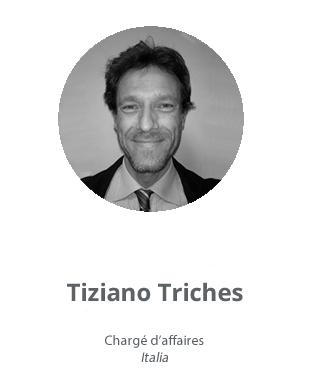 Tiziano_Triches3_en.fw